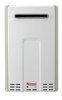 Rinnai Tankless Water Heater - V75e (VC2528W-US)